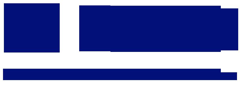 ECO Mallorca - Escuela de Comunicación Online de Mallorca